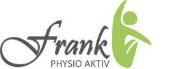 Frank Physio Aktiv Logo
