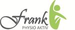 Logo Frank Physio Aktiv